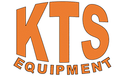 KTS Equipment Logo